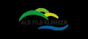 456x205-Logo-Alb-Fils-Kliniken-1