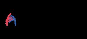 456x205-Logo-Chirurgisches-Klinikum-Muechnen-Sued-1