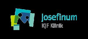 Josefinum KJF Klinik Referenz Planfox