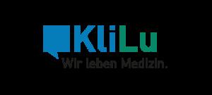 Krankenhaus KliLU wir leben Medizin referenz Planfox