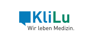 456x205-Logo-Klinikum-Ludwigshafen-am-Rhein-1