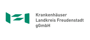 Krankenhäuser Landkreis Freidenstadt Referenz Planfox