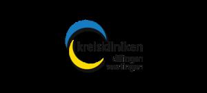 456x205-Logo-Kreiskliniken-Dillingen-Wertingen