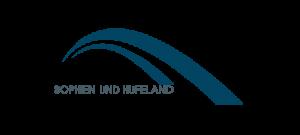 Sophien Hufeland Klinikum Weimar Referenz Planfox