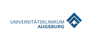 Universitätsklinikum Augsburg Referenz Planfox