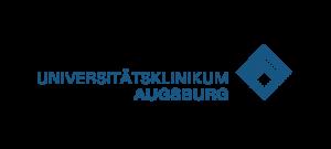 456x205-Logo-Universitaetsklinikum-Augsburg-1