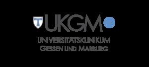 Krankenhäuser Universitätsklinikum Giessen Marburg Referenz Planfox