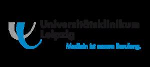 Universitätsklinikum Leipzig Krankenhaus Referenz Planfox