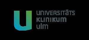 Universitätsklinikum Ulm Referenz Planfox
