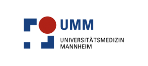 Universitätsmedizin Mannheim referenz Planfox