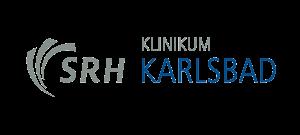 Logo_Karlsbad