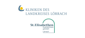 Logo_Loerrach